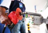 Petroleiros vendem gasolina e diesel a preço reduzido em Feira de Santana e Simões Filho | Foto: Marcelo Camargo | Agência Brasil