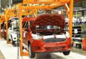 De saída do país, Ford faz acordo e vai indenizar governo da Bahia em R$ 2,5 bilhões | Foto: Divulgação
