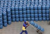 Governo decide aumentar imposto sobre bancos para zerar tributos sobre diesel e gás de cozinha | Foto: Agencia Brasil | Divulgação