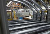 É cada vez maior a lista de fábricas paradas | Foto: Divulgação