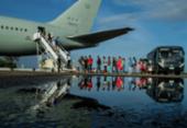 Governo prorroga prazo para regularização de estrangeiros | Foto: Divulgação | Casa Civil