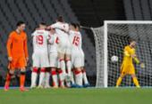 Holanda perde para Turquia no início das Eliminatórias Europeias para 2022 | Foto: