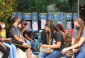 Inep disponibiliza gabaritos da reaplicação do Enem 2020 | Foto: Rovena Rosa | Agência Brasil
