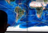 Inpe divulga primeiras imagens feitas pelo satélite Amazonia 1 | Foto: Divulgação | Inpe