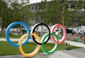 Japão decide este mês sobre presença de público estrangeiro nos Jogos | Foto: Divulgação