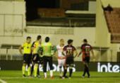 Copa do Brasil: STJD não aceita pedido do Sport e mantém classificação da Juazeirense | Foto: Anderson Stevens | Sport Club do Recife