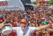 Lula pretende iniciar caravanas pelo Brasil no Piauí | Foto: Ricardo Stuckert | Instituto Lula