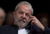 Supremo decide que cabe ao plenário analisar anulação das condenações de Lula | Foto: Mauro Pimentel | AFP