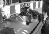 Diva do automobilismo: inspiração ontem e hoje | Foto: Divulgação