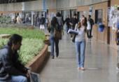 MEC suspende ofício que proibia manifestações políticas em universidades | Foto: Divulgação | UNB