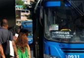 Companhia de Transporte da Bahia não tem caixa para pagar processo milionário, diz site | Foto: