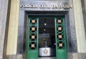 Operação cumpre mais de 100 mandados de prisão por crimes contra a mulher | Foto: Divulgação | Ascom PC