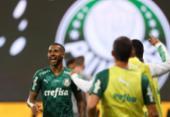 Palmeiras bate o Grêmio por 2 a 0 e conquista a Copa do Brasil | Foto: Divulgação