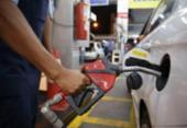 Petrobras anuncia reajuste da gasolina e diesel nas refinarias a partir desta terça | Foto: Marcelo Casal Jr | Agência Brasil