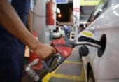 Petrobras anuncia aumento de 8,8% na gasolina e 5,5% no diesel nas refinarias | Foto: Marcelo Casal Jr | Agência Brasil