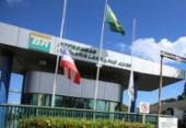 Cade aprova venda de refinaria da Petrobras na Bahia para fundo árabe | Foto: Luciano Carcará | Ag. A TARDE | 25.6.18