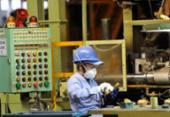 Indústria brasileira cresce 0,4% de dezembro para janeiro | Foto: