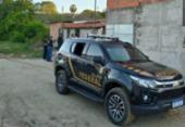 Polícia Federal deflagra nova fase de operação de combate a fraudes no auxílio emergencial | Foto: DIvulgação