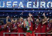 Realização da Eurocopa ainda cercada de incertezas, a cem dias do início | Foto: