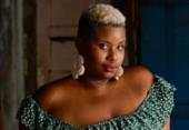 Curso gratuito e online prepara profissionais negros para a produção audiovisual | Foto: Divulgação