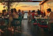 Cafelier: o cantinho que não vai poder saudar os 472 anos da capital baiana | Foto: Reprodução | Instagram