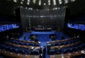 Oposição na Câmara se mobiliza para mudar nova PEC do auxílio emergencial | Foto: Agência Brasil | Divulgação