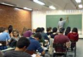Vacina: Saúde inclui professores no grupo prioritário | Felipe Iruatã | Ag A Tarde