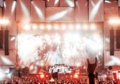 Rock in Rio adia realização de festivais para 2022 | Divulgação