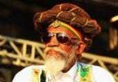 Morre aos 73 anos a lenda do reggae Bunny Wailer | Divulgação