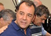 Lava Jato: Cabral é condenado a mais 10 anos de prisão | Agência Brasil