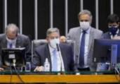 Aprovado PL que autoriza compra de vacinas por empresas | Divulgação | Câmara dos Deputados