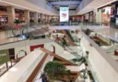 Varejo do Brasil perdeu 75 mil lojas em 2020 | Ag. A Tarde