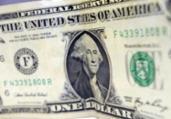 Dólar fecha acima de R$ 5,30 | Agência Brasil