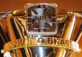 CBF define datas e horários dos jogos na Copa do Brasil | Divulgação | CBF
