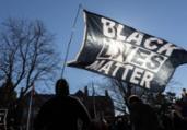 Caso George Floyd: julgamento é adiado nos EUA | AFP