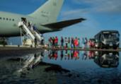 Governo prorroga prazo para regularizar estrangeiros | Divulgação | Casa Civil