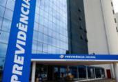 Peritos do INSS avaliam novo fechamento de agências | Marcelo Casal Jr | Agência Brasil