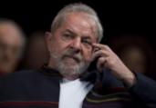 STF diz que cabe ao plenário analisar condenações | Mauro Pimentel | AFP