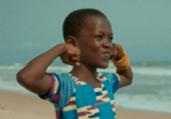 Mostra de Cinemas Africanos realiza edição online | Divulgação