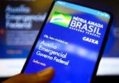 Mulheres com filhos deverão receber R$ 375 de auxílio | Agência Brasil