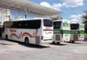 Paulo Afonso: transporte intermunicipal será suspenso | Reprodução