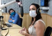 TV Alba: gestora aposta em aproximação com público | Rodrigo Tardio | Ag. A TARDE