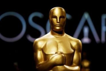 Oscar 2021: Indicados serão anunciados na segunda, 15 | Divulgação