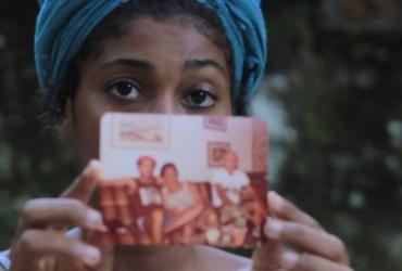 Acervo Imediato: projeto reúne em galeria virtual vivências e memórias da população negra | Reprodução | Instagram