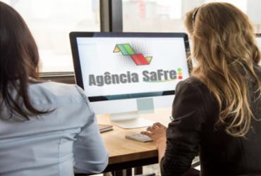 Startup oferece soluções para CNH suspensa, cassada e cancelada   Divulgação