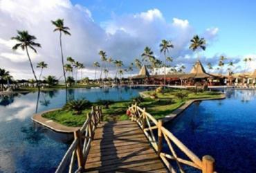 Polícia solicita imagens de câmeras de segurança de resort de luxo onde turistas foram agredidos | Arquivo Pessoal