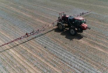 Secretários debatem benefício ao agro | Augusto Isensee | Ascom-LEM
