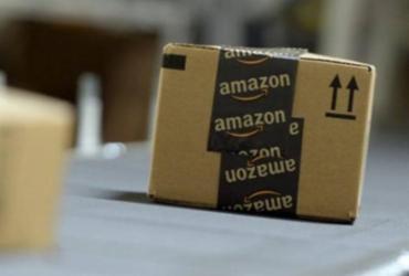 Amazon diz que não venderá livros que enquadrem LGBTQ como 'doença' | Divulgação | Amazon