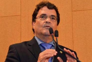 Angelo Almeida representa a Bahia em Comissão Nacional de Acompanhamento da Vacinação | Divulgação