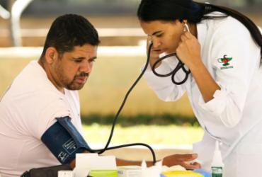 ANS determina que planos cubram novos remédios, exames e cirurgias | Marcelo Camargo | Agência Brasil